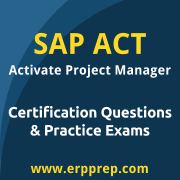 C_ACTIVATE13 Dumps Free, C_ACTIVATE13 PDF Download, SAP Activate Project Manager Dumps Free, SAP Activate Project Manager PDF Download, C_ACTIVATE13 Certification Dumps, C_ACTIVATE12 Dumps Free, C_ACTIVATE12 PDF Download