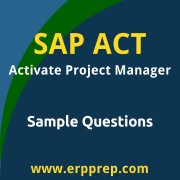 C_ACTIVATE05 Dumps Free, C_ACTIVATE05 PDF Download, SAP Activate Project Manager Dumps Free, SAP Activate Project Manager PDF Download, SAP Activate Project Manager Certification, C_ACTIVATE05 Free Download
