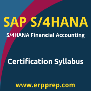 C_TS4FI_2020 Syllabus, C_TS4FI_2020 PDF Download, SAP C_TS4FI_2020 Dumps, SAP S/4HANA Financial Accounting PDF Download, SAP S/4HANA for Financial Accounting Associates Certification, C_TS4FI_1909 Syllabus, C_TS4FI_1909 PDF Download, SAP C_TS4FI_1909 Dumps
