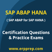 E_HANAAW_16 Dumps Free, E_HANAAW_16 PDF Download, SAP ABAP for HANA Dumps Free, SAP ABAP for HANA PDF Download, E_HANAAW_16 Certification Dumps, E_HANAAW_14 Dumps Free, E_HANAAW_14 PDF Download