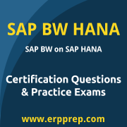 E_HANABW_12 Dumps Free, E_HANABW_12 PDF Download, SAP BW on HANA Dumps Free, SAP BW on HANA PDF Download, E_HANABW_12 Certification Dumps