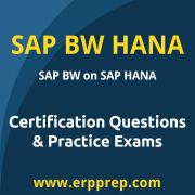 E_HANABW_13 Dumps Free, E_HANABW_13 PDF Download, SAP BW on HANA Dumps Free, SAP BW on HANA PDF Download, E_HANABW_13 Certification Dumps