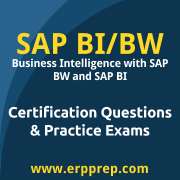 C_TBI30_74 Dumps Free, C_TBI30_74 PDF Download, SAP Business Intelligence with BW/BI Dumps Free, SAP Business Intelligence with BW/BI PDF Download, C_TBI30_74 Certification Dumps