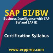 C_TBI30_74 Syllabus, C_TBI30_74 PDF Download, SAP C_TBI30_74 Dumps, SAP Business Intelligence with BW/BI PDF Download, SAP Business Intelligence with SAP BW and SAP BI Certification