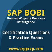 C_BOBIP_42 Dumps Free, C_BOBIP_42 PDF Download, SAP BOBI Dumps Free, SAP BOBI PDF Download, C_BOBIP_42 Certification Dumps