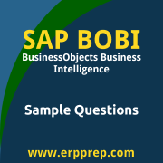 C_BOBIP_42 Dumps Free, C_BOBIP_42 PDF Download, SAP BOBI Dumps Free, SAP BOBI PDF Download, SAP BusinessObjects Business Intelligence Certification, C_BOBIP_42 Free Download