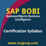 C_BOBIP_42 Syllabus, C_BOBIP_42 PDF Download, SAP C_BOBIP_42 Dumps, SAP BOBI PDF Download, SAP BusinessObjects Business Intelligence Certification
