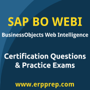 C_BOWI_42 Dumps Free, C_BOWI_42 PDF Download, SAP BO WEBI Dumps Free, SAP BO WEBI PDF Download, C_BOWI_42 Certification Dumps