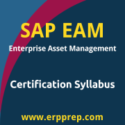 C_TPLM30_67 Syllabus, C_TPLM30_67 PDF Download, SAP C_TPLM30_67 Dumps, SAP EAM PDF Download, SAP Enterprise Asset Management Certification