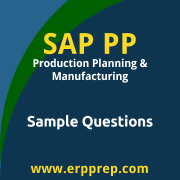 C_TSCM42_67 Dumps Free, C_TSCM42_67 PDF Download, SAP PP Dumps Free, SAP PP PDF Download, SAP Production Planning and Manufacturing Certification, C_TSCM42_67 Free Download