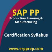 C_TSCM42_67 Syllabus, C_TSCM42_67 PDF Download, SAP C_TSCM42_67 Dumps, SAP PP PDF Download, SAP Production Planning and Manufacturing Certification