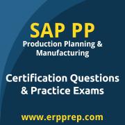 C_TSCM42_67 Dumps Free, C_TSCM42_67 PDF Download, SAP PP Dumps Free, SAP PP PDF Download, C_TSCM42_67 Certification Dumps