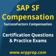 C_THR86_2011 Dumps Free, C_THR86_2011 PDF Download, SAP SF Comp Dumps Free, SAP SF Comp PDF Download, C_THR86_2011 Certification Dumps