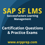 C_THR88_2011 Dumps Free, C_THR88_2011 PDF Download, SAP SF LMS Dumps Free, SAP SF LMS PDF Download, C_THR88_2011 Certification Dumps