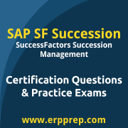 C_THR85_2011 Dumps Free, C_THR85_2011 PDF Download, SAP SF Succession Dumps Free, SAP SF Succession PDF Download, C_THR85_2011 Certification Dumps