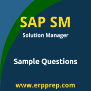 C_SM100_7210 Dumps Free, C_SM100_7210 PDF Download, SAP SM Dumps Free, SAP SM PDF Download, SAP Solution Manager Certification, C_SM100_7210 Free Download, C_SM100_7208 Dumps Free, C_SM100_7208 PDF Download