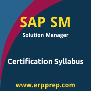 C_SM100_7208 Syllabus, C_SM100_7208 PDF Download, SAP C_SM100_7208 Dumps, SAP SM PDF Download, SAP Solution Manager CertificationC_SM100_7205 Syllabus, C_SM100_7205 PDF Download, SAP C_SM100_7205 Dumps