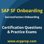 C_THR91_1811 Dumps Free, C_THR91_1811 PDF Download, SAP SF ONB Dumps Free, SAP SF ONB PDF Download, C_THR91_1811 Certification Dumps