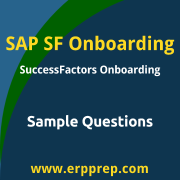 C_THR91_1811 Dumps Free, C_THR91_1811 PDF Download, SAP SF ONB Dumps Free, SAP SF ONB PDF Download, SAP SuccessFactors Onboarding Certification, C_THR91_1811 Free Download