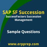 C_THR85_2011 Dumps Free, C_THR85_2011 PDF Download, SAP SF Succession Dumps Free, SAP SF Succession PDF Download, SAP SuccessFactors Succession Management Certification, C_THR85_2011 Free Download
