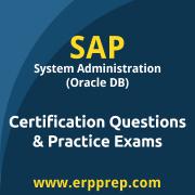 C_TADM51_75 Dumps Free, C_TADM51_75 PDF Download, SAP Oracle DB Dumps Free, SAP Oracle DB PDF Download, C_TADM51_75 Certification Dumps