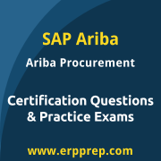 C_ARP2P_2005 Dumps Free, C_ARP2P_2005 PDF Download, SAP Ariba Procurement Dumps Free, SAP Ariba Procurement PDF Download, C_ARP2P_2005 Certification Dumps