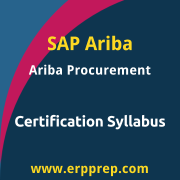 C_ARP2P_2005 Syllabus, C_ARP2P_2005 PDF Download, SAP C_ARP2P_2005 Dumps, SAP Ariba Procurement PDF Download, SAP Ariba P2P Certification