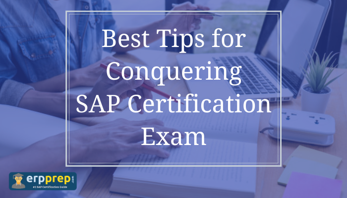 sap certification, sap erp, sap hana certification, sap crm, sap fico certification, erp certification, sap cloud certification, sap mm certification, sap s4 hana certification, sap certification cost, sap abap certification, e_hanaaw_14, sap cpi, sap fico syllabus, sap ariba certification, sap modules, abap on hana certification, c_ts4fi_1809, sap sd certification, sap successfactors certification, CRM Certification, sap fi certification, sap fiori certification, s/4 hana certification, sap hcm certification, sap hr certification, successfactors certification, sap certification exam, sap modules in demand, sap bi, sap business one certification, sap mm syllabus, sap syllabus, sap bw certification, SAP Certification practice Tests, SAP Mock Exam, SAP practice Questions, sap abap certification questions