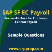 C_HRHPC_2005 Dumps Free, C_HRHPC_2005 PDF Download, SAP SuccessFactors for Employee Central Payroll Dumps Free, SAP SuccessFactors for Employee Central Payroll PDF Download, SAP SuccessFactors for Employee Central Payroll Certification, C_HRHPC_2005 Free Download
