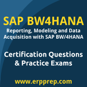 C_BW4HANA_20 Dumps Free, C_BW4HANA_20 PDF Download, SAP Reporting, Modeling and Data Acquisition with SAP BW/4HANA Dumps Free, SAP Reporting, Modeling and Data Acquisition with SAP BW/4HANA PDF Download, C_BW4HANA_20 Certification Dumps