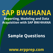 C_BW4HANA_24 Dumps Free, C_BW4HANA_24 PDF Download, SAP Reporting, Modeling and Data Acquisition with SAP BW/4HANA Dumps Free, SAP Reporting, Modeling and Data Acquisition with SAP BW/4HANA PDF Download, SAP Reporting, Modeling and Data Acquisition with SAP BW/4HANA Certification, C_BW4HANA_24 Free Download, C_BW4HANA_20 Dumps Free, C_BW4HANA_20 PDF Download