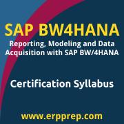 C_BW4HANA_24 Syllabus, C_BW4HANA_24 PDF Download, SAP C_BW4HANA_24 Dumps, SAP Reporting, Modeling and Data Acquisition with SAP BW/4HANA PDF Download, SAP Reporting, Modeling and Data Acquisition with SAP BW/4HANA Certification, C_BW4HANA_20 Syllabus, C_BW4HANA_20 PDF Download, SAP C_BW4HANA_20 Dumps