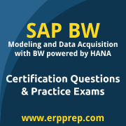 C_TBW50H_75 Dumps Free, C_TBW50H_75 PDF Download, SAP Modeling and Data Acquisition with BW powered by HANA Dumps Free, SAP Modeling and Data Acquisition with BW powered by HANA PDF Download, C_TBW50H_75 Certification Dumps