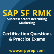 C_THR84_2011 Dumps Free, C_THR84_2011 PDF Download, SAP SF RMK Dumps Free, SAP SF RMK PDF Download, C_THR84_2011 Certification Dumps