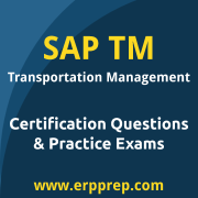 C_TM_95 Dumps Free, C_TM_95 PDF Download, SAP TM Dumps Free, SAP TM PDF Download, C_TM_95 Certification Dumps