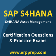 C_TS413_1909 Dumps Free, C_TS413_1909 PDF Download, SAP S/4HANA Asset Management Dumps Free, SAP S/4HANA Asset Management PDF Download, C_TS413_1909 Certification Dumps, C_TS413_1809 Dumps Free, C_TS413_1809 PDF Download