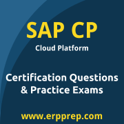 C_CP_11 Dumps Free, C_CP_11 PDF Download, SAP Cloud Platform Dumps Free, SAP Cloud Platform PDF Download, C_CP_11 Certification Dumps
