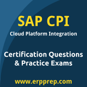 C_CPI_13 Dumps Free, C_CPI_13 PDF Download, SAP Cloud Platform Integration Dumps Free, SAP Cloud Platform Integration PDF Download, C_CPI_13 Certification Dumps