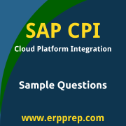 C_CPI_13 Dumps Free, C_CPI_13 PDF Download, SAP Cloud Platform Integration Dumps Free, SAP Cloud Platform Integration PDF Download, SAP Cloud Platform Integration Certification, C_CPI_13 Free Download
