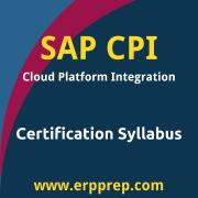 C_CPI_13 Syllabus, C_CPI_13 PDF Download, SAP C_CPI_13 Dumps, SAP Cloud Platform Integration PDF Download, SAP Cloud Platform Integration Certification