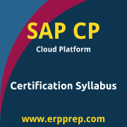 C_CPE_12 Syllabus, C_CPE_12 PDF Download, SAP C_CPE_12 Dumps, SAP Cloud Platform PDF Download, SAP Cloud Platform Certification