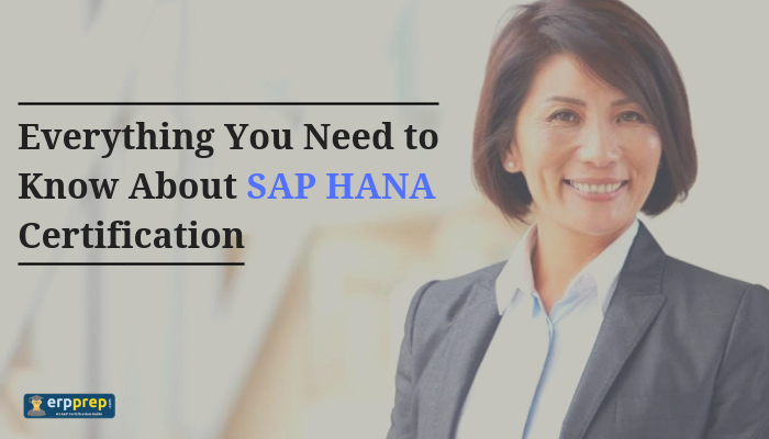 SAP HANA Certification, C_HANATEC_16, C_HANATEC_16 Exam Questions, C_HANATEC_16 Sample Questions, C_HANATEC_16 Questions and Answers, C_HANATEC_16 Test, SAP ABAP for HANA Syllabus, SAP ABAP for HANA Module, SAP ABAP for HANA Sample Questions, SAP ABAP for HANA Mock Test, SAP ABAP for HANA Books, E_HANAAW_13, E_HANAAW_16 Syllabus, E_HANAAW_13 Study Material, E_HANAAW_13 Books, E_HANAAW_13, E_HANAAW_13 Test,
