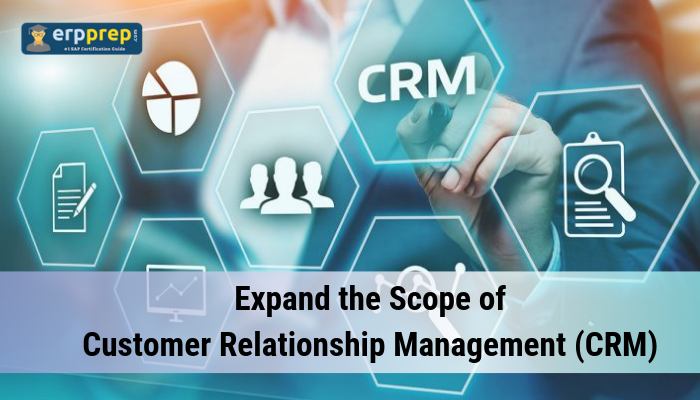 SAP CRM Certification, SAP Customer Relationship Management, SAP CRM Certification Questions and Answers, SAP CRM Online Test, SAP CRM Sample Questions, SAP CRM Exam Questions, SAP CRM Simulator, SAP CRM Mock Test, SAP CRM Quiz, SAP CRM Certification Question Bank, C_TCRM20_73, C_TCRM20_73 Exam Questions, C_TCRM20_73 Sample Questions, C_TCRM20_73 Questions and Answers, C_TCRM20_73 Test