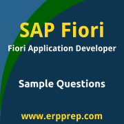 C_FIORDEV_21 Dumps Free, C_FIORDEV_21 PDF Download, SAP Fiori Application Developer Dumps Free, SAP Fiori Application Developer PDF Download, SAP Fiori Application Developer Certification, C_FIORDEV_21 Free Download, C_FIORDEV_20 Dumps Free, C_FIORDEV_20 PDF Download