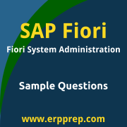 C_FIORADM_21 Dumps Free, C_FIORADM_21 PDF Download, SAP Fiori System Administration Dumps Free, SAP Fiori System Administration PDF Download, SAP Fiori System Administration Certification, C_FIORADM_21 Free Download