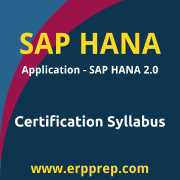 C_HANAIMP_14 Syllabus, C_HANAIMP_14 PDF Download, SAP C_HANAIMP_14 Dumps, SAP HANAIMP 14 PDF Download, SAP HANA Application - C_HANAIMP_14 Certification