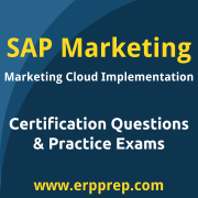 C_C4HMC92 Dumps Free, C_C4HMC92 PDF Download, SAP Marketing Cloud Implementation Dumps Free, SAP Marketing Cloud Implementation PDF Download, C_C4HMC92 Certification Dumps