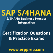 C_TS410_1809 Dumps Free, C_TS410_1809 PDF Download, SAP S/4HANA Business Process Integration Dumps Free, SAP S/4HANA Business Process Integration PDF Download, C_TS410_1809 Certification Dumps