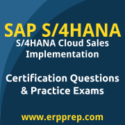 C_S4CS_2011 Dumps Free, C_S4CS_2011 PDF Download, SAP S/4HANA Cloud Sales Implementation Dumps Free, SAP S/4HANA Cloud Sales Implementation PDF Download, C_S4CS_2011 Certification Dumps