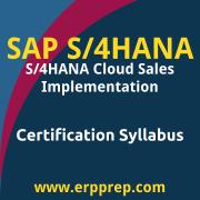 C_S4CS_2108 Syllabus, C_S4CS_2108 PDF Download, SAP C_S4CS_2108 Dumps, SAP S/4HANA Cloud Sales Implementation PDF Download, SAP S/4HANA Cloud Sales Implementation Certification